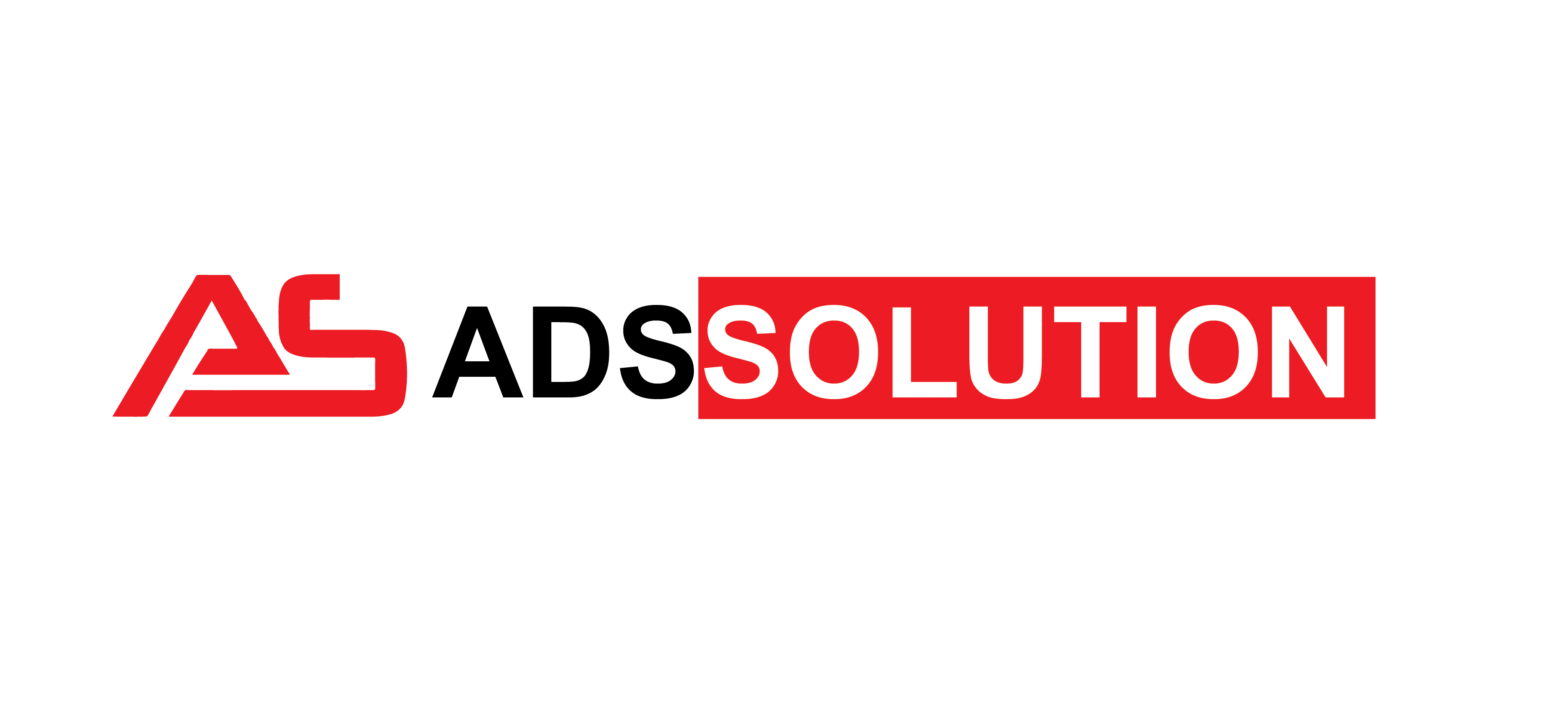 ADS SOLUTION